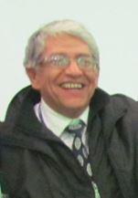Anibal Hermoza