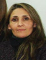 Mirian Salvatierra